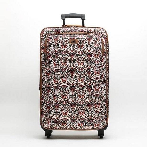 Oferta de Osa maleta mediana por 35,99€