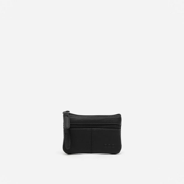 Oferta de Bora cartera de hombre por 9,99€