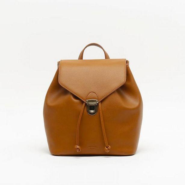Oferta de Bagui mochila por 12€