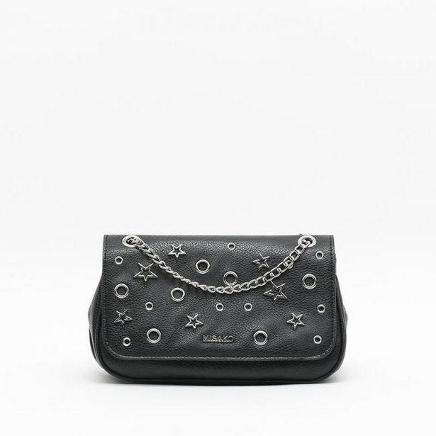 Oferta de Dark bolso de fiesta por 20€