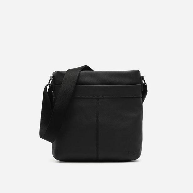 Oferta de Bora bolso de hombre por 24,99€