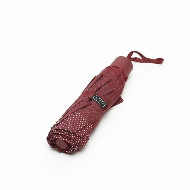 Oferta de Elegant paraguas por 13,99€