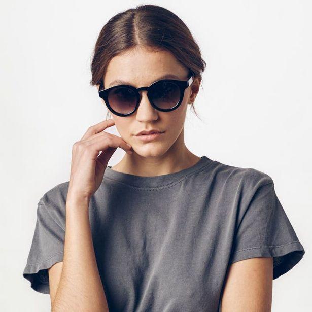 Oferta de Lorraine gafas de sol por 9,99€