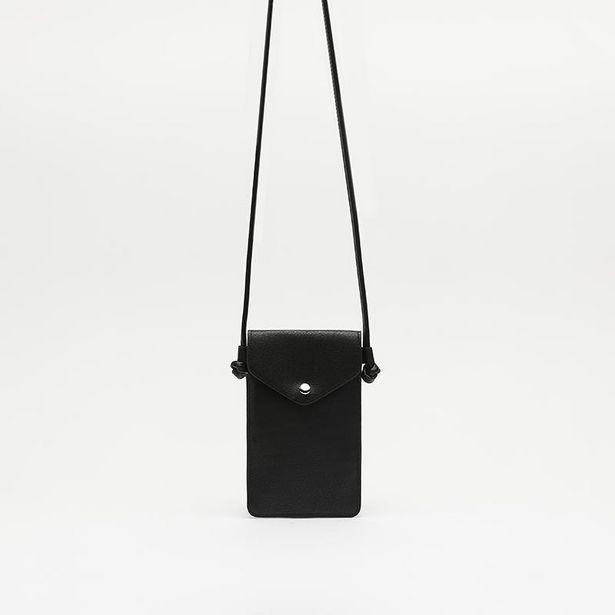 Oferta de Flash bolso bandolera para móvil por 11,99€