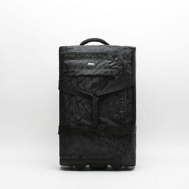 Oferta de Espinaker-1 maleta por 31,49€