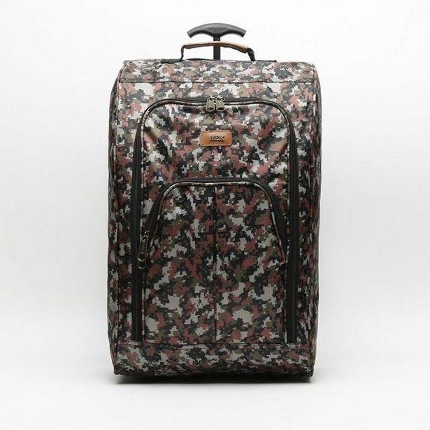 Oferta de Onda maleta por 20€