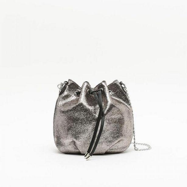 Oferta de Saky bolso fiesta por 19,79€