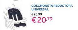 Oferta de Colchones por 20,79€