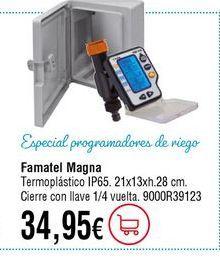 Oferta de Armarios por 34,95€