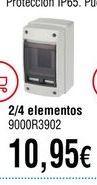 Oferta de Armarios por 10,95€