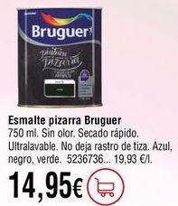 Oferta de Esmaltes por 14,95€