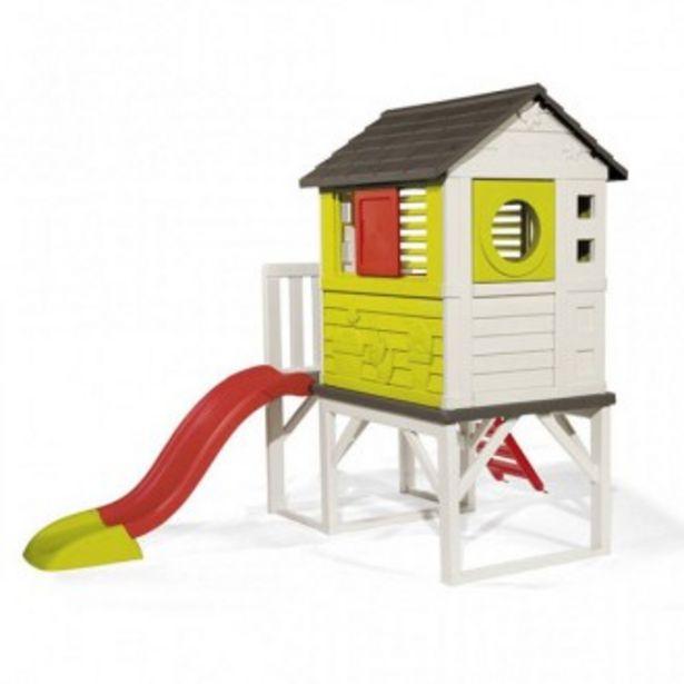 Oferta de Casa de la playa por 373,41€