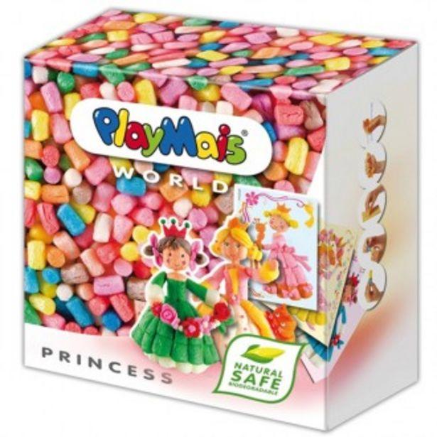 Oferta de World princess playmais por 22,95€