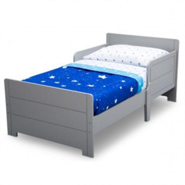 Oferta de Cama mysize azul por 94,46€