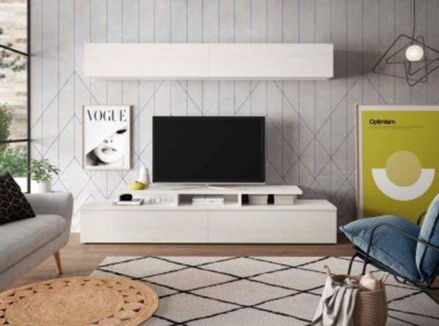 Oferta de Mueble de salón Polar por 561,75€