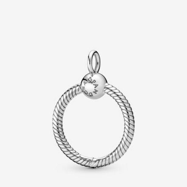 Oferta de Colgante O Pandora Pequeño por 59€