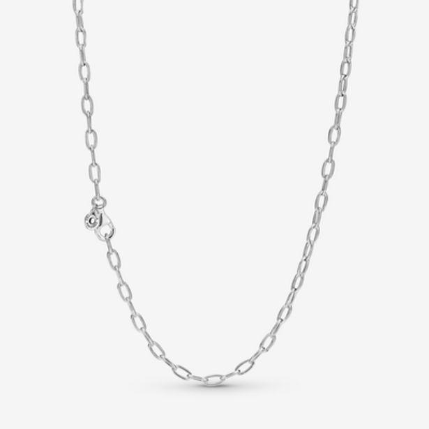 Oferta de Collar de Eslabones por 69€