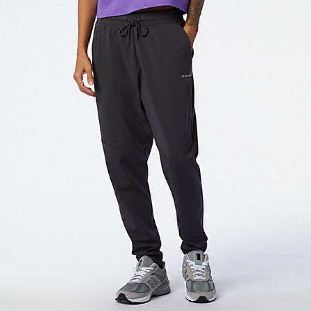 Oferta de Pantalones Sport Style Harem por 38,5€
