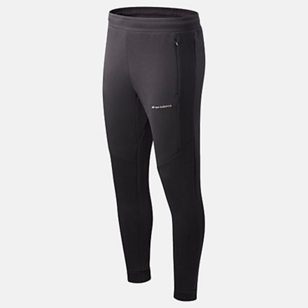 Oferta de Pantalones Sport Style Core por 32,5€