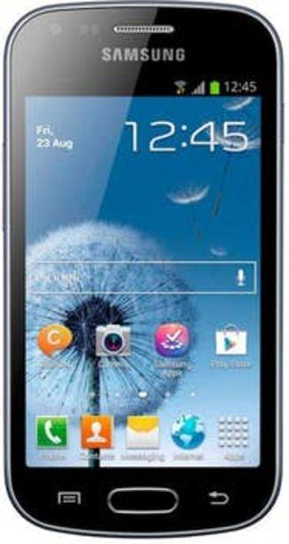 Oferta de Samsung Galaxy Trend por 59€