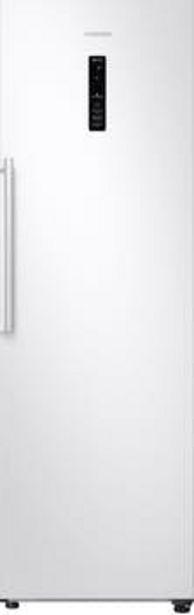 Oferta de Samsung RR39M7565WW frigorífico Independiente 385 por 685,85€