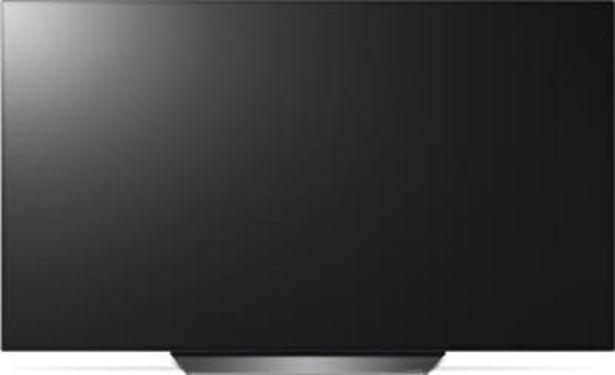 "Oferta de LG OLED55B8PLA 55"""" 4K Ultra HD Smart TV Wifi Negr por 1362,49€"