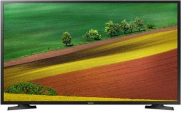 "Oferta de Samsung UE32N4005AW 32"""" Full HD Negro LED TV por 360,99€"