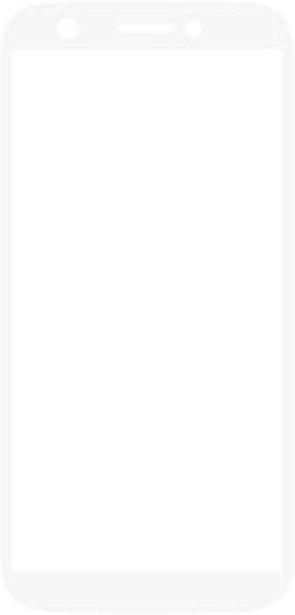 Oferta de ME! Protector vidrio templado 2.5D Huawei P Smart por 18,99€