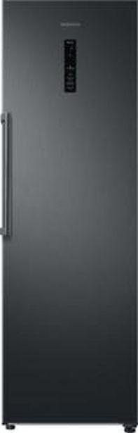 Oferta de Samsung RR39M7565B1 frigorífico Independiente 385 por 914,38€