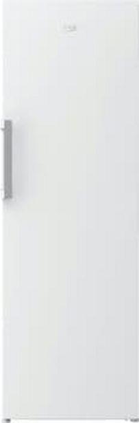 Oferta de Beko RSNE445I31WN frigorífico Independiente 375 L por 427,05€