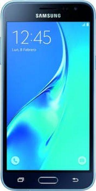 Oferta de Samsung Galaxy J3 (2016) por 49€