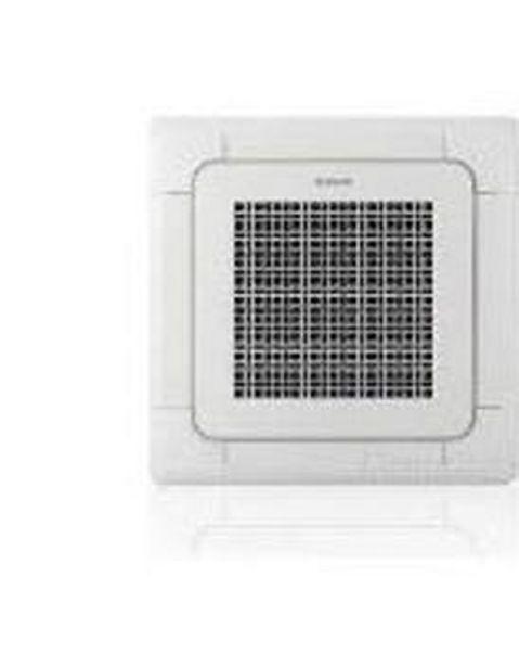 Oferta de Samsung PC4SUSMB accesorio para aire acondicionado por 199,03€
