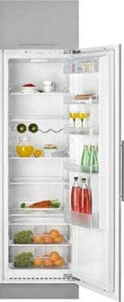 Oferta de Teka TKI2 300 Integrado 196L A+ Blanco frigorífico por 585,74€
