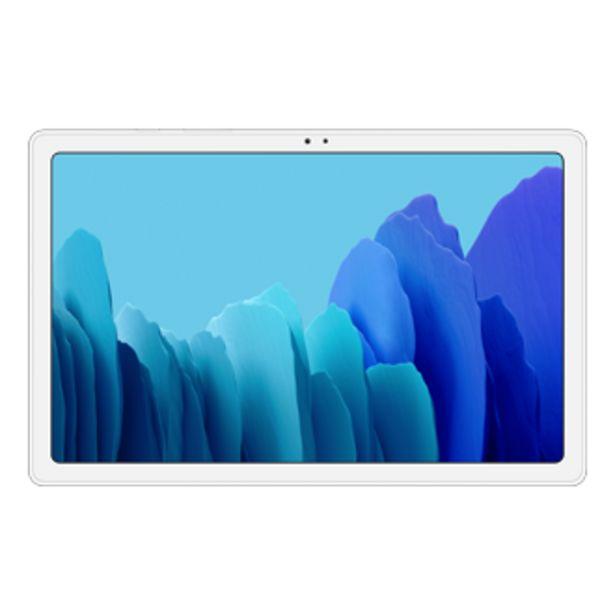 """Oferta de Galaxy Tab A7 (10,4"""", Wi-Fi) por 259€"""