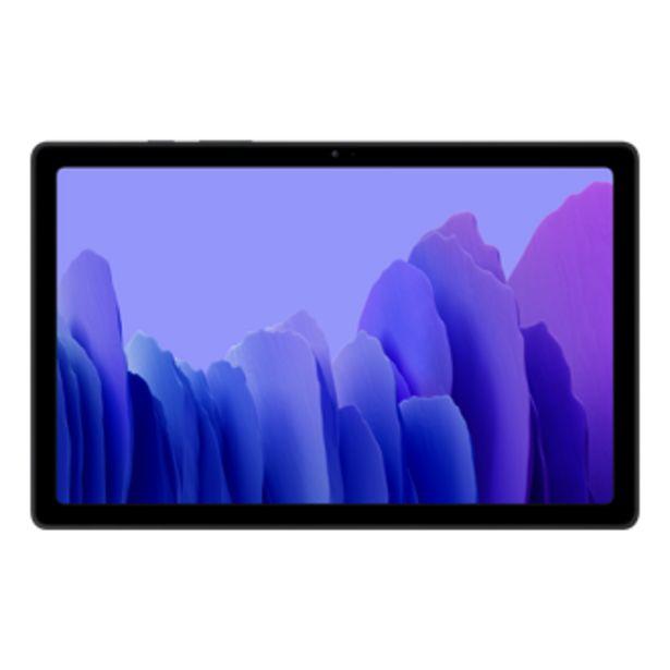 """Oferta de Galaxy Tab A7 (10,4"""", 4G) por 319€"""