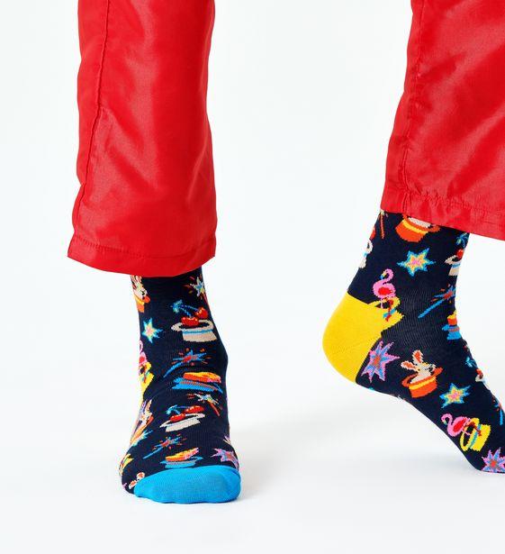 Oferta de Magic Sock por 5,97€