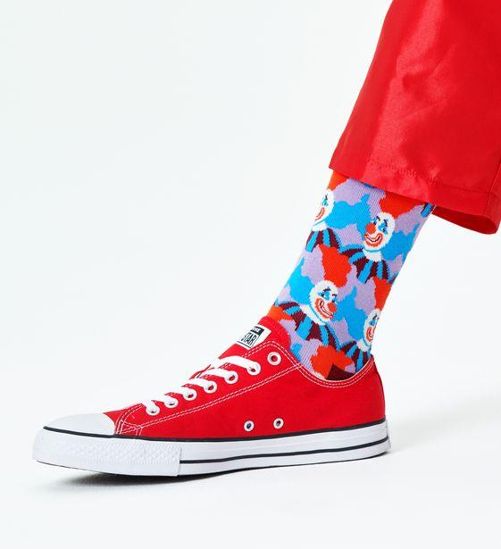 Oferta de Clown Sock por 5,97€
