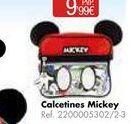Oferta de Calcetines por 9,99€