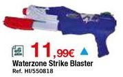 Oferta de Pistola de juguete por 11,99€