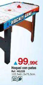 Oferta de Mesa de juego por 99,99€