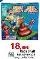 Oferta de Juguetes por 18,99€