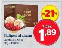 Oferta de Galletas por 1,89€