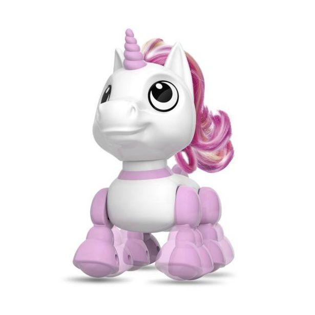 Oferta de Animales Inteligentes - Unicornio por 13€