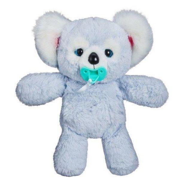Oferta de Little Live Pets Kip El Koala por 39,99€