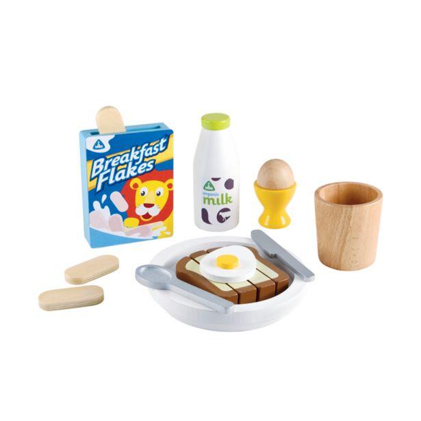 Oferta de Early Learning Centre Set de Desayuno por 20€