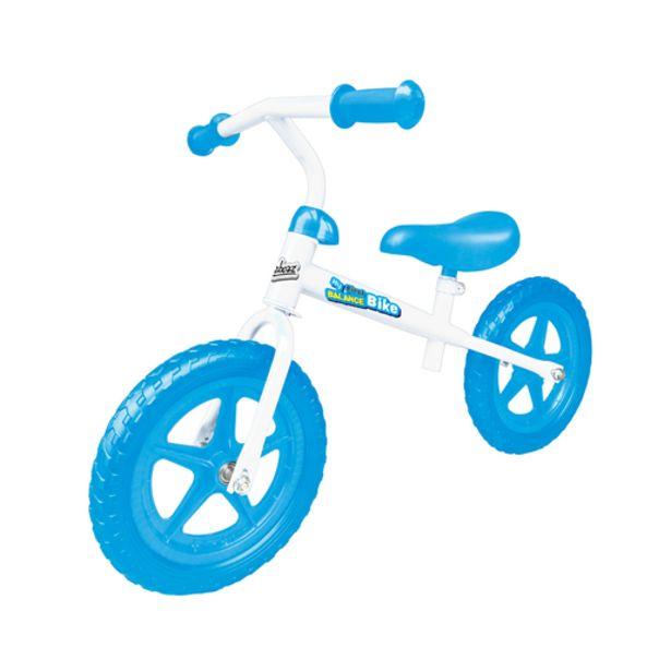 Oferta de Mi Primera Bicicleta Azul por 29,99€
