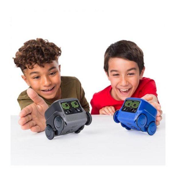Oferta de Boxer Robot (Dos Modelos Diferentes) por 39,99€