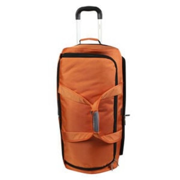 Oferta de Bolsa de viaje - Kestrel por 69,99€