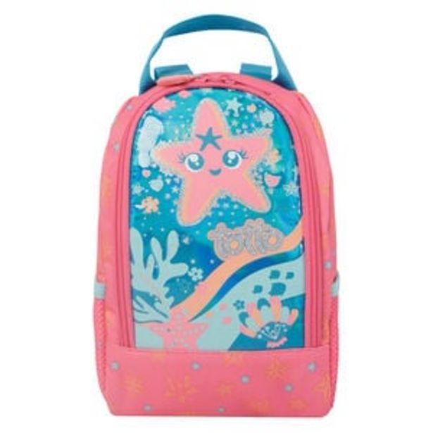 Oferta de Portameriendas-mochila infantil - Jelly Belly por 20,99€