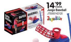 Oferta de Juguetes por 14,99€